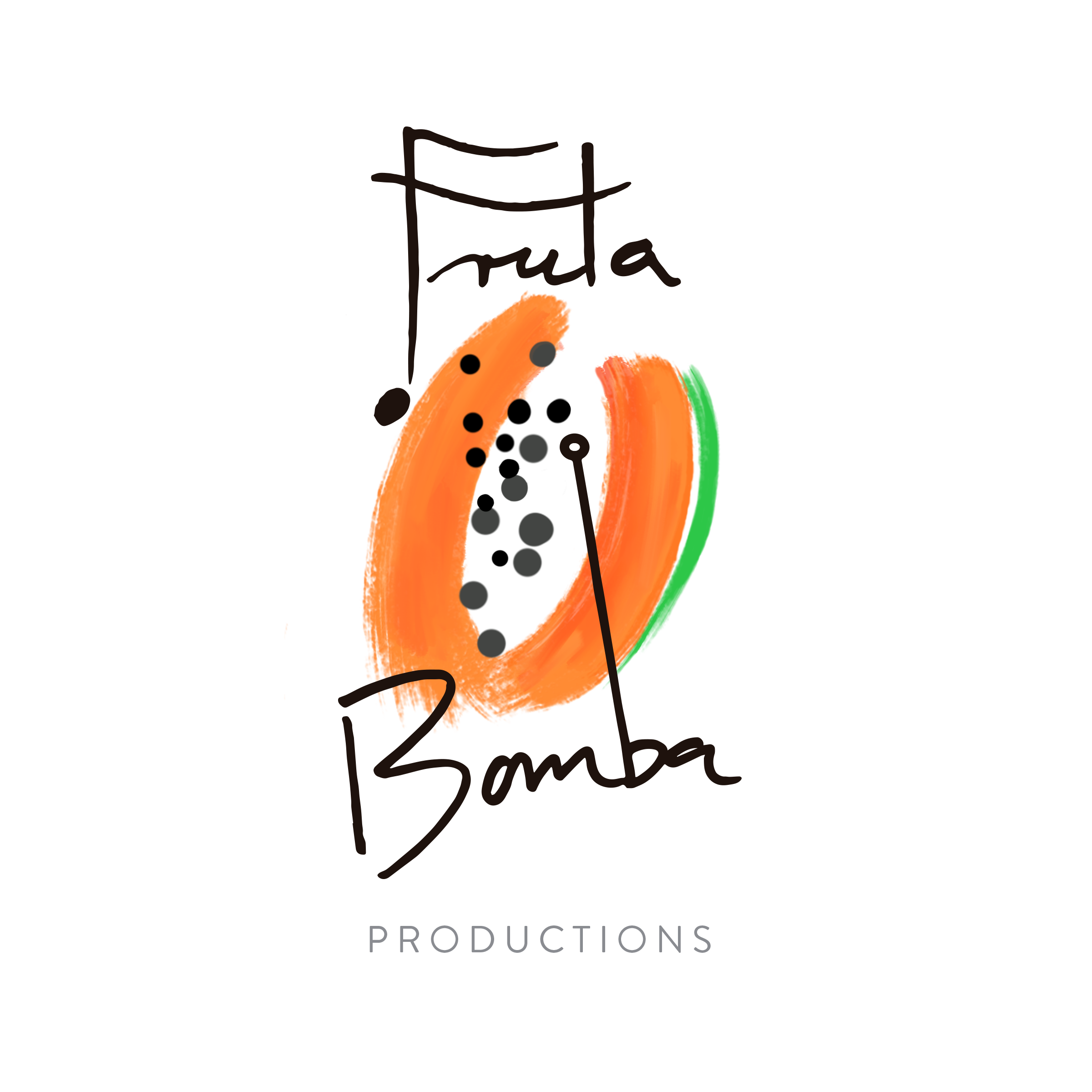 Fruta Bomba Productions